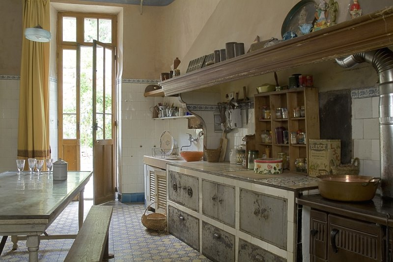 Provence chambre d hotes de charme hotel var arriere pays for Chambre d hote charme var