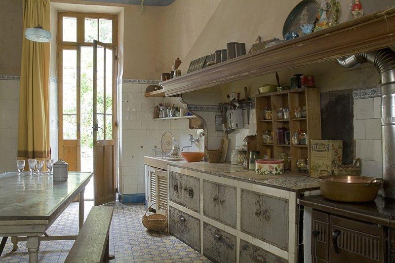 Provence chambre d hotes de charme hotel var arriere pays for Chambre de charme provence