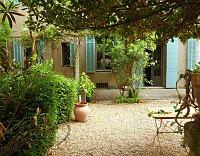 Provence chambre d hotes de charme hotel var 021 for Chambre d hote baux de provence